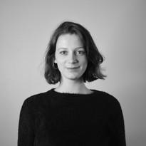 Natália Ulrich