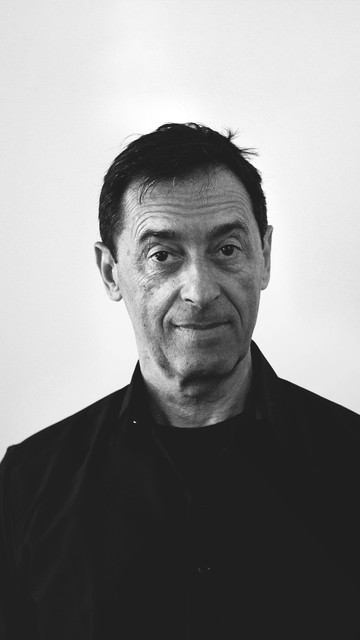 Cláudio Souza Pinto
