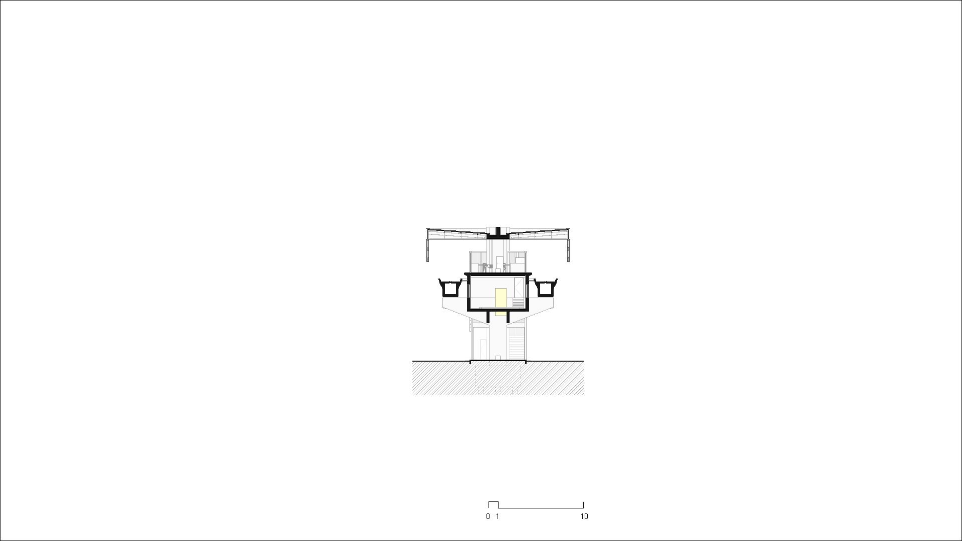 OSPA 09003AEROC 03 Press CRT G.png