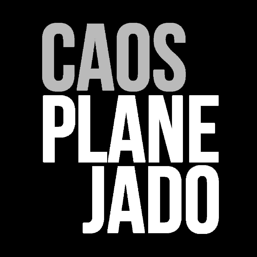 Logo CAOS Branco.png