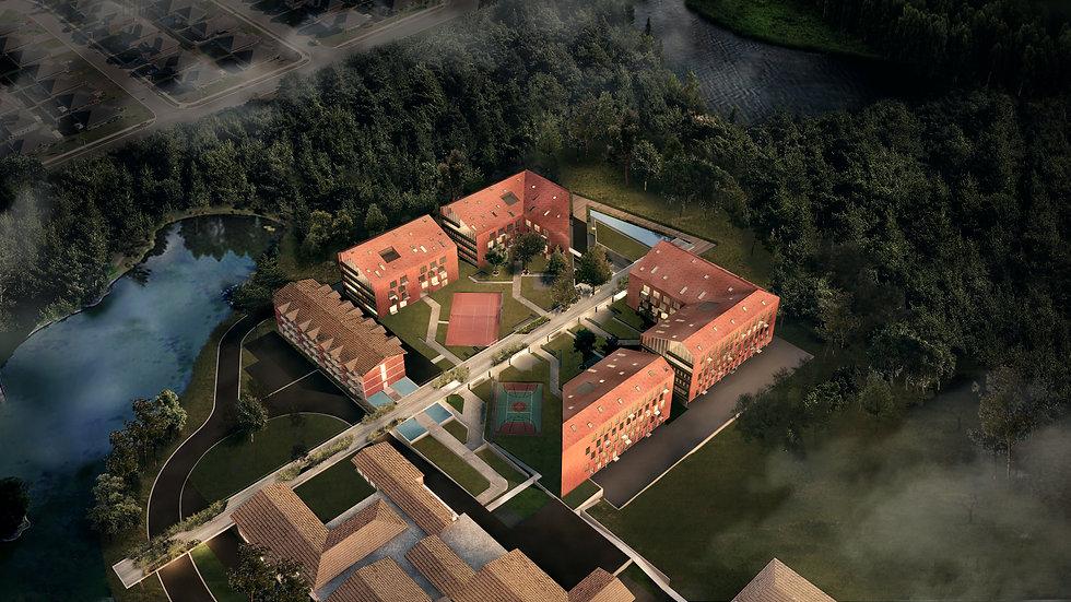 OSPA Grande Hotel Canela IMG (4).jpg
