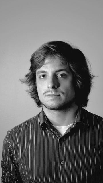 Gabriel Tochetto