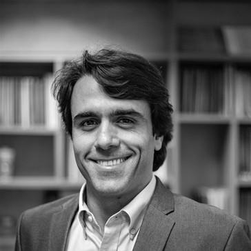 Ricardo Birmann