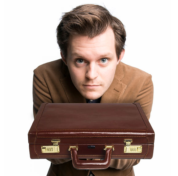 Briefcase brighton.jpg