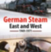german-steam.jpg