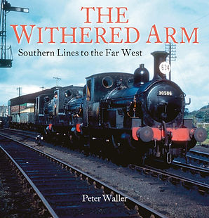 WITHERED ARM COVER high res.jpg