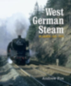 German Steam cover_Layout 1.jpg