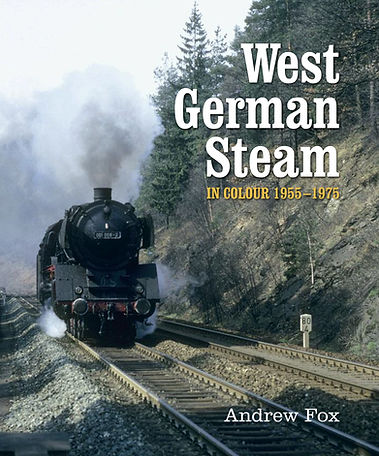 German Steam cover_Layout 1.jpg
