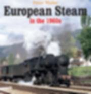 European Steam visual_Layout.jpg