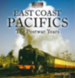1 East Coast vis_high res.jpg