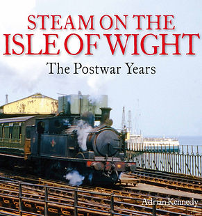 ISLE OF WIGHT.jpg