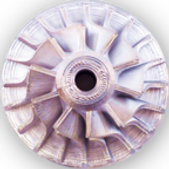 Inconel 625.png