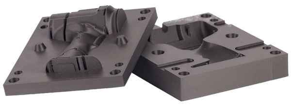 Markforged-Onyx-Mould-tools.png