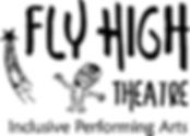Fly High Logo ORGINAL OPAQUE.png