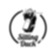 logo_sitting_duck_07.png