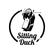 logo_sitting_duck_07.png
