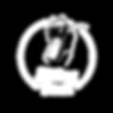 logo_sitting_duck_bn_.png