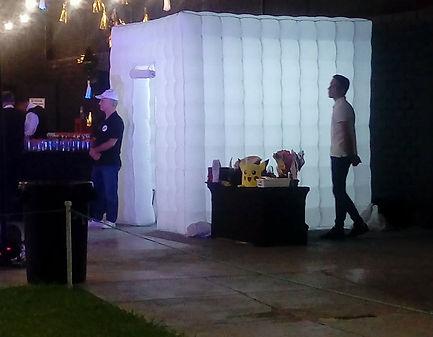 foto cabinas en Lima, fotocabinas para matrimonios en Lima