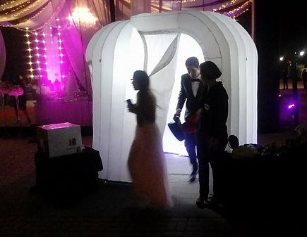 Cabina de otos instantáneas, fotocabinas en Lima, cabinas de fotos paea bodas, cabinas d fotos instantáneas en Lima