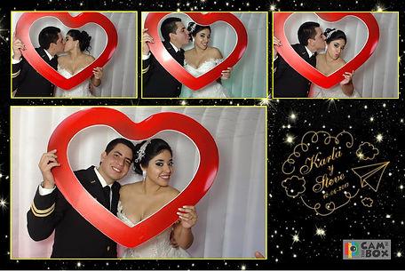 cabina de fotos para bodas, cabinas fotográficaspara bodas, cabinas par bodas, fotocbinas para matrimonios en Lim