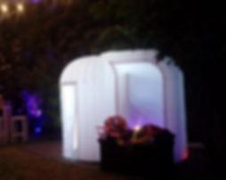 cabina de fotos instantáneas en Lima, cabinas de fotos para matrimonios en Lima, foto cabinas para eventos en Lima, cabina de fotos para empresas, foto cabinas para eventos empresariales