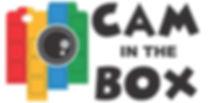 LOGO CAM IN THE BOX.jpg