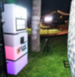 Cabina de fotos instantáneas en Lima, foto cabinas en Lima, foto cabinas para bodas