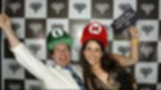 cabina de fotos instantáneas para eventos, cabina de fotos instantáneas en Lima, cabina de fotos para eventos