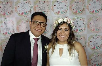 foto cabinas en Lima, fotocabinas en Lima, cabinas de fotografías en Lima, cabinas de fotos para matrimonios en Lima