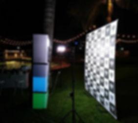 cabina de otos instantáneas en Lima, fotocabinas n Lima, foto cabinas par eventos en Lima, foto cabina para bodas en Lima