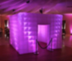 cabinas de fotos en Lima, fotocabinas para bodas en Lima, cabinas de otos instantáneas en Lima