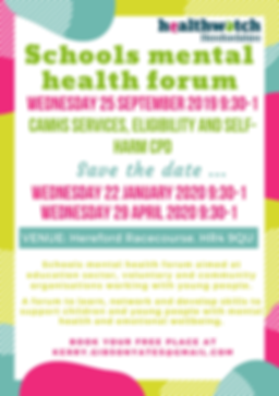 Healthwatch Hereford flyer.png