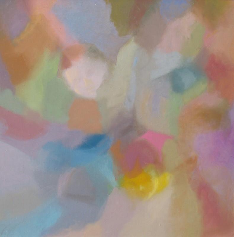 Multicolored Children