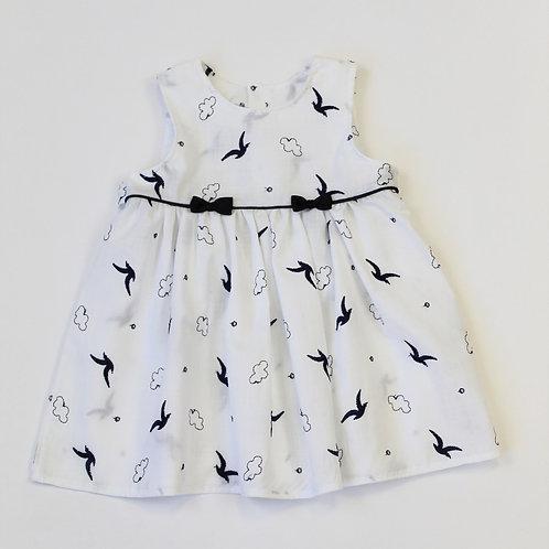 Kleidchen 54752