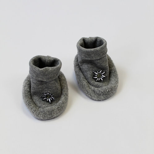 Schuhe 54486