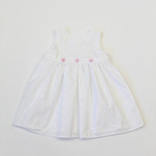 Kleidchen 54751