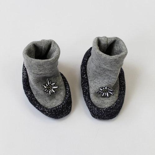 Schuhe 54586