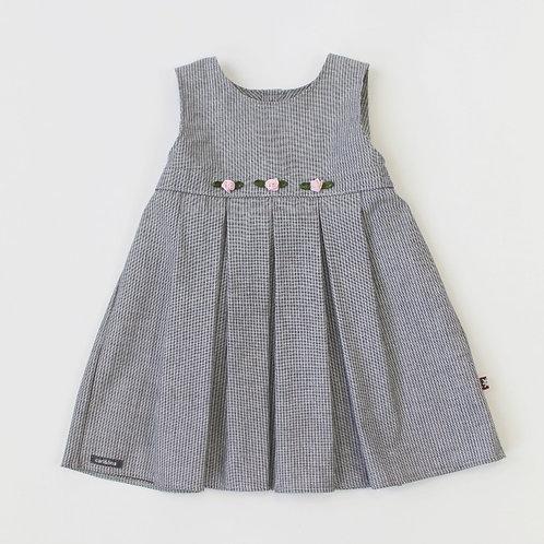 Kleid 54552