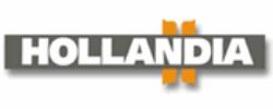 hollandia_logo_edited.png
