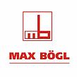 Max bögl Logo.png