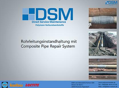 Deckblatt Präsentation Composite Pipe Repair.png