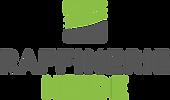 Raffinerie_Heide_Logo.svg.png