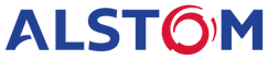 2000px-Logo_Alstom.svg.png