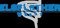 elsflether_werft_logo.png