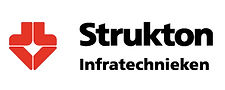 Strukton Logo.jpg