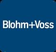 180px-BlohmPlusVoss.svg.png