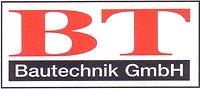 BT_Logo.jpg
