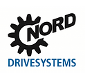 Nord Systems Logo.png