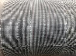 Glasfasercarbonwicklung 305mm