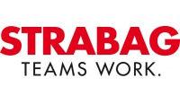 Strabag Logo.jpg